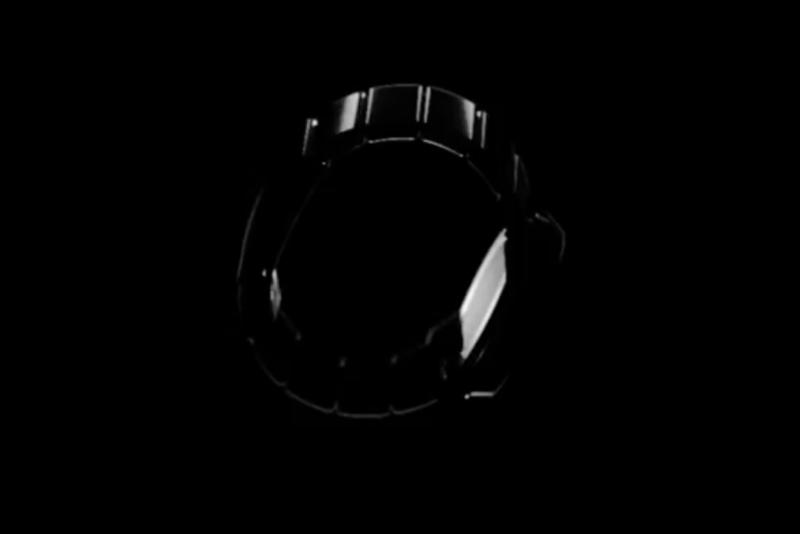スクリーンショット 2017-11-27 15.24.08