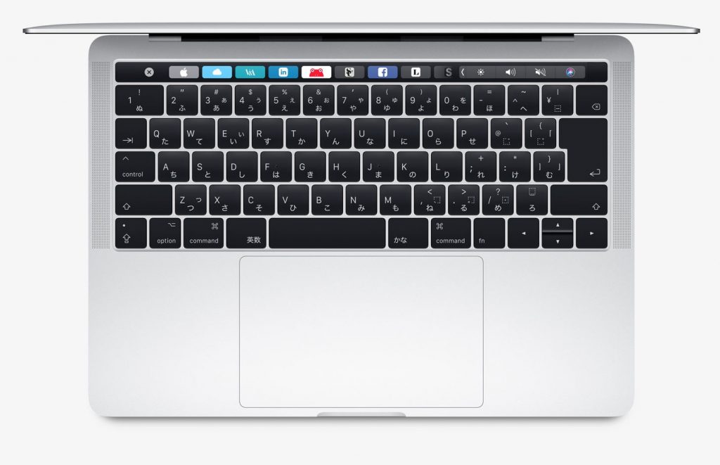 MacBook_Pro_-_Apple(日本)